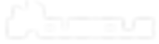 logo invert-04.png