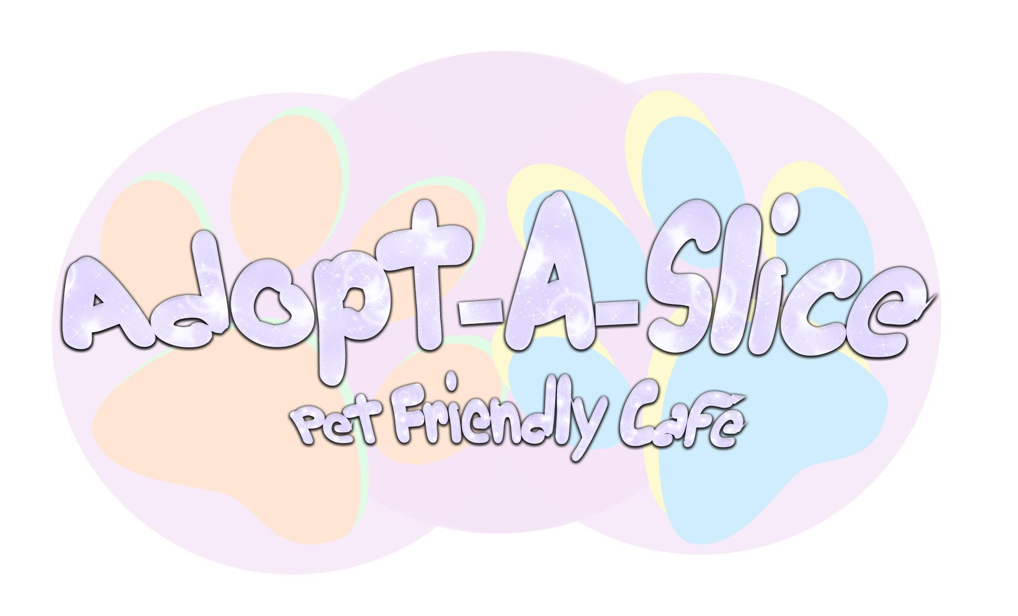 Adopt-A-Slice