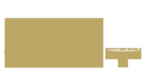 Pawlazzo