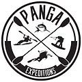 Panga_Logo_JPEG_High Res.jpg