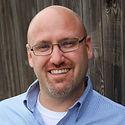 Aaron Jeffrey image