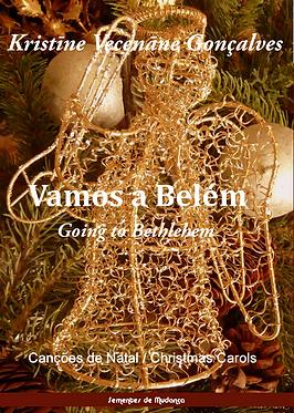 Vamos a Belém
