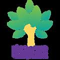 לוגו-01קטן.png