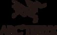 アークテリクスarc'teryx