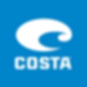 Costa Dell Mar