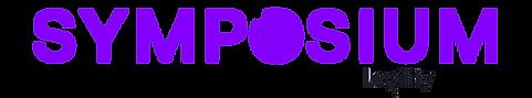Symposium Logo_Ultraviolet.png
