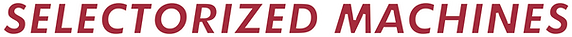 SELECTORIZED - MACHINES - LOGO.png