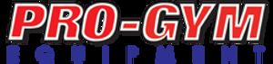 PROGYM - LOGO - WEB.png