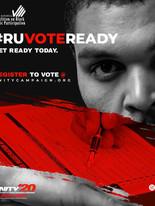 NCBCP - #RUVOTEREADY_register_logo.jpg
