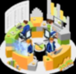 businessintelligence2.png