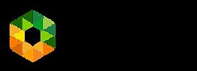 OLC-Logo-Horz-White-RGB.png