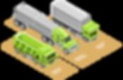 TransportNoBG_edited.png
