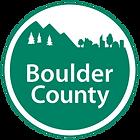 Boulder County Logo.png