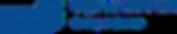 ES Logo 2016.png