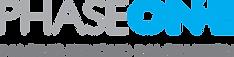 PhaseOne_Logo_2020_RGB.png