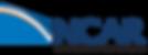 ncar Logo.png