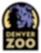 denver_zoo_logo.png