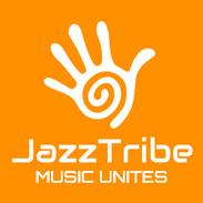 JazzTribe-logo-500x500.jpg.jpg