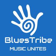 BluesTribe Logo.jpg