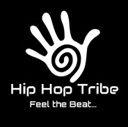 HipHop-Spotify Logo.jpg