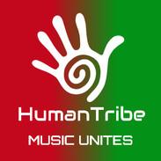 HumanTribe-spotify-logo.jpg