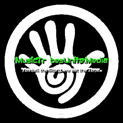 MTU.M logo-transparent.png