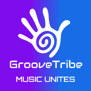 GrooveTribe-Logo-Spotify.jpg