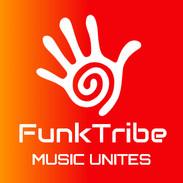 FunkTribe-Logo-spotify.jpg
