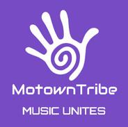 Motown-spotify-logo.jpg