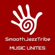 smoothjazztribe-spotify-logo.jpg