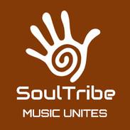 SoulTribe-spotify-logo.jpg