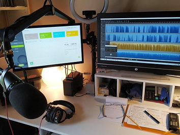 PodTribe.Productions-workspace..jpg