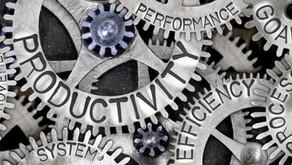 032 Reimagining Productivity