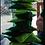 Thumbnail: 3D Xmas Tree
