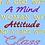 Thumbnail: Classy Lady 1