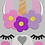 Thumbnail: Llama - (4x4 & 5x7 & 6x10)