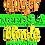 Thumbnail: Ginger Blonde - (5x7)