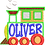 Thumbnail: Train Personalised