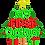 Thumbnail: My First Christmas - (4x4 & 5x7)