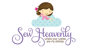 Sew Heavenly Designs.png