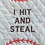 Thumbnail: Baseball - 13 Designs