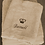 Thumbnail: Personalised Towels - Prices Start From