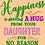 Thumbnail: Happiness Daughter