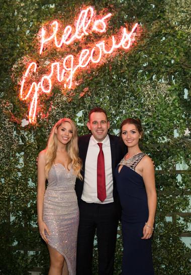 Miss London City Gala 2020