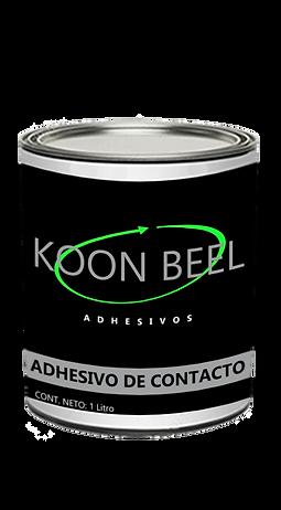 KOON BEEL, 1 Lt