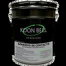 Koon Beel 19 litros.png