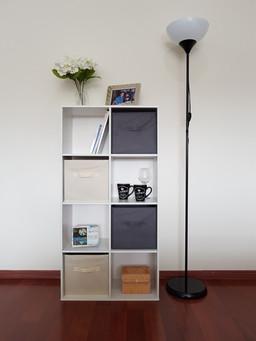 Librero estilo sala 2.jpg