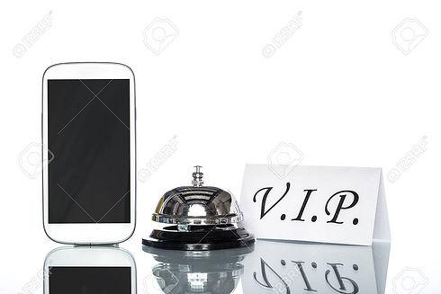 Servicio Vip.jpg