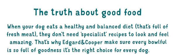 Edgard Cooper About.jpg