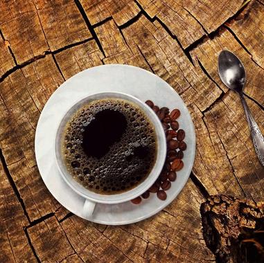 Victoria House Coffee & Food